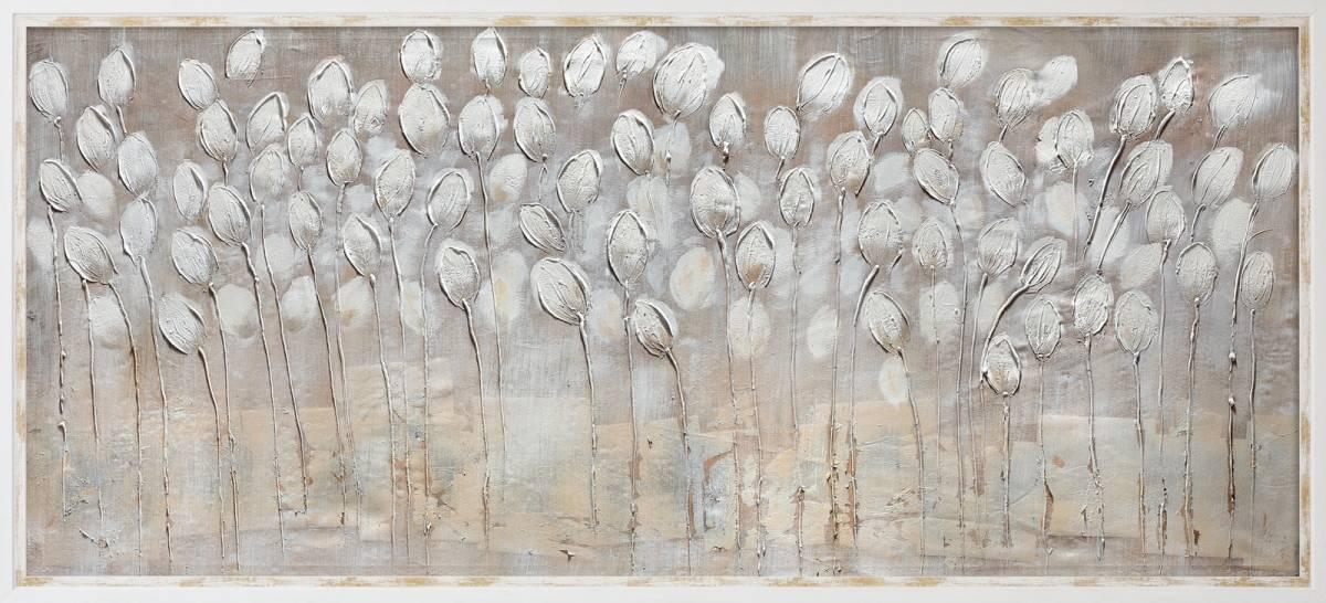 Dipinto art. z442 65×150