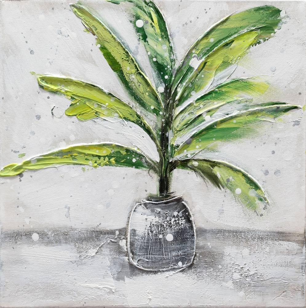 Dipinto art. z505 30×30