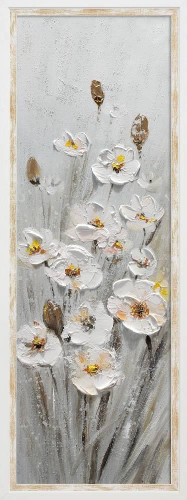 Dipinto art. z509 30×90