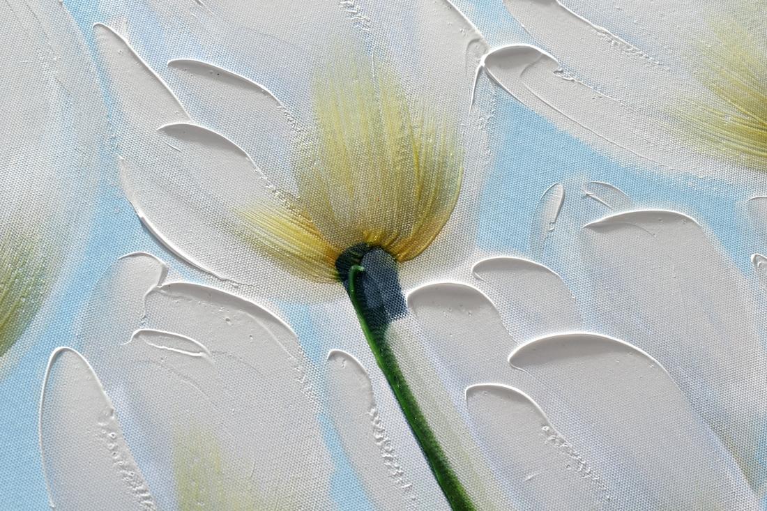 Dipinto art. z518 60×60