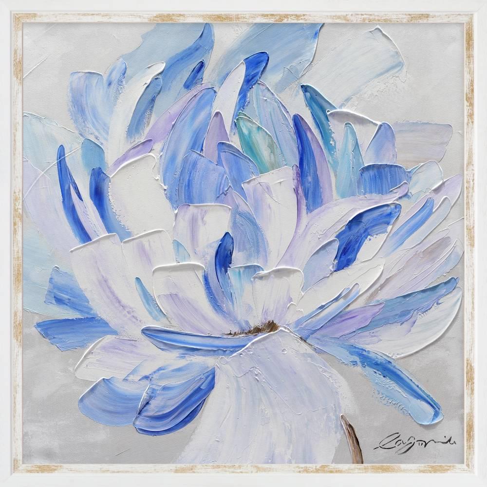 Dipinto art. z525 60×60