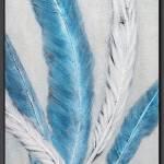 Dipinto art. z529 60×90