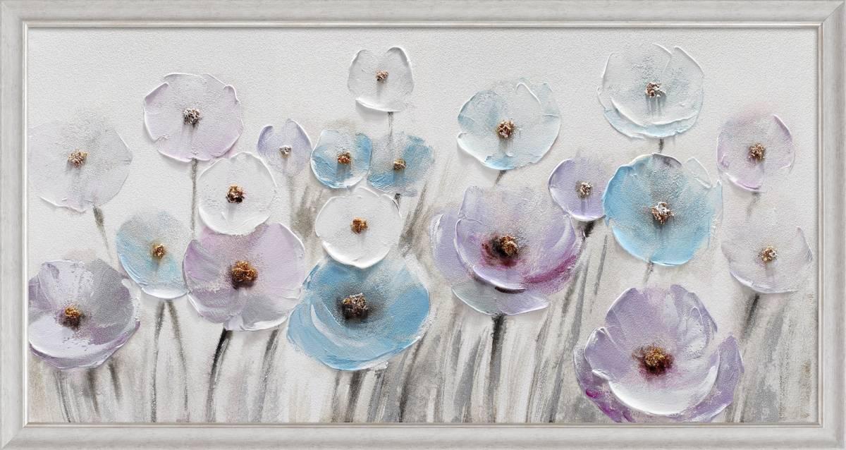 Dipinto art. z542 60×120