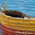 Dipinto art. z546 60×120