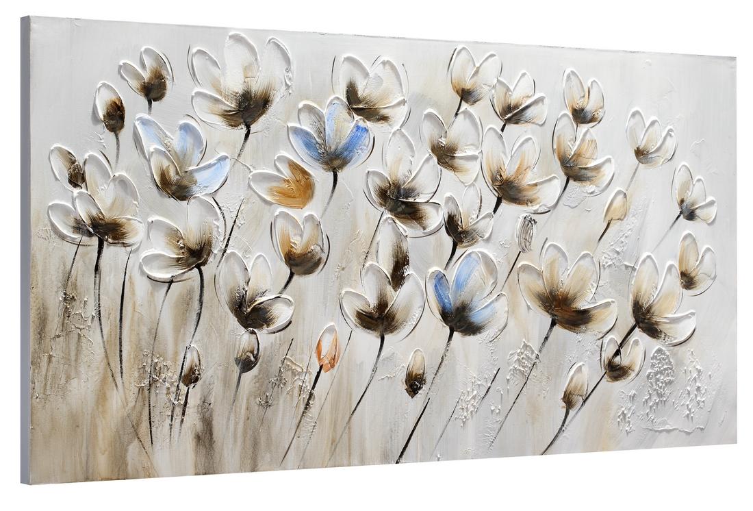 Dipinto art. z549 60×120