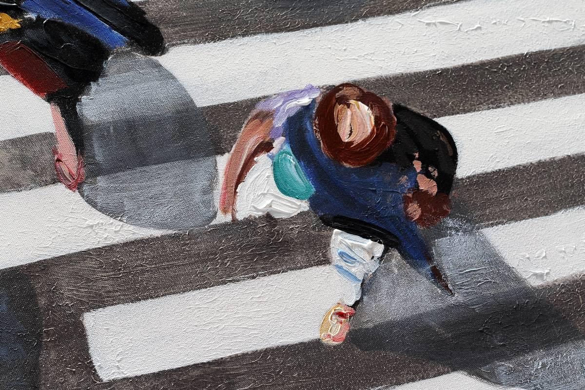 Dipinto art. z565 90×120