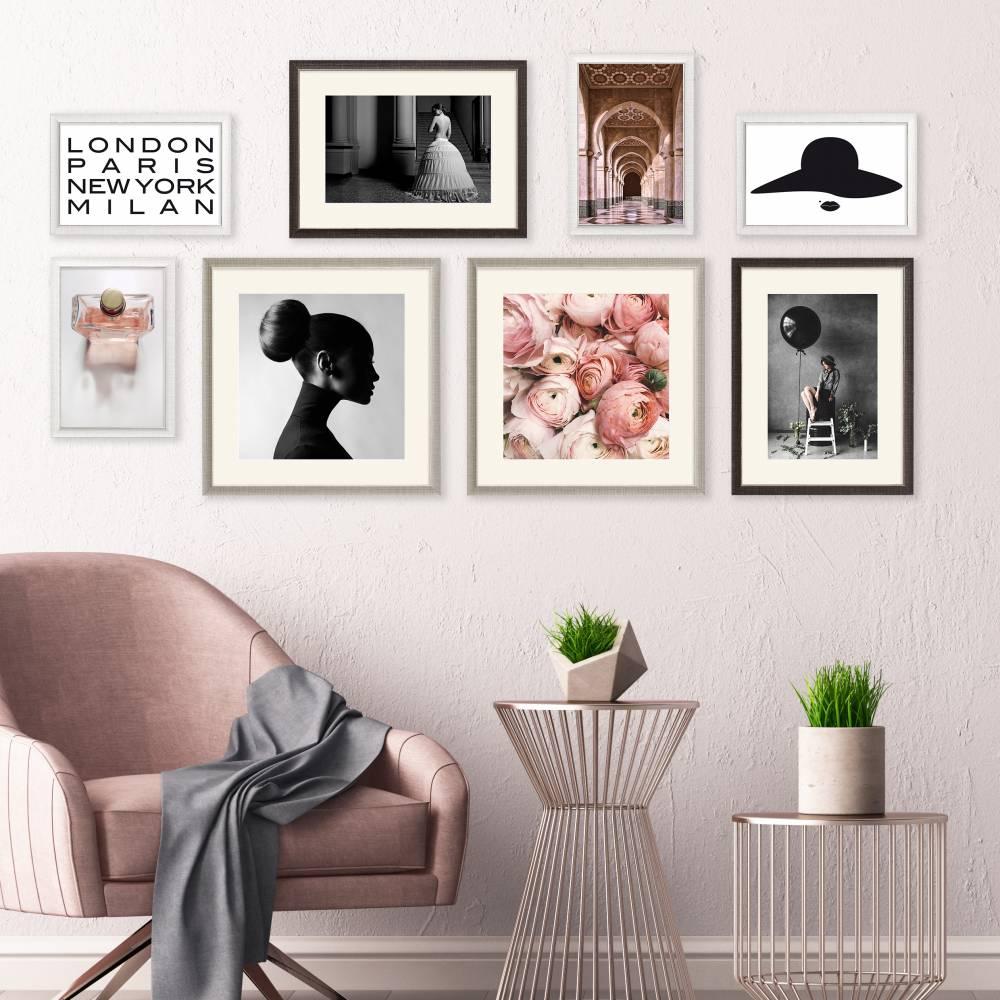 Set 0018 – fashion lovers in svea