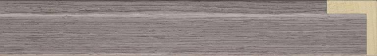 Asta 6240/22 inga grigio