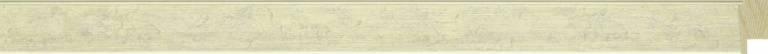 Asta 6375/01 adele