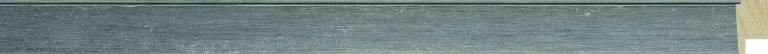Asta 6375/02 adele