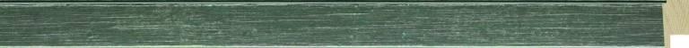 Asta 6375/03 adele