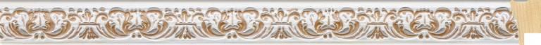 Asta 6450/06 amber