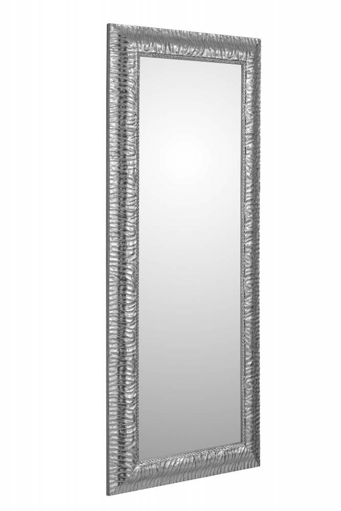 5540/01 40×140 con specchio