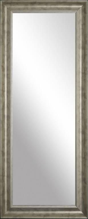 6170/aa 60×180 con specchi0
