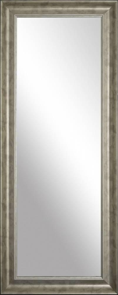 6170/aa 50×70 con specchi0