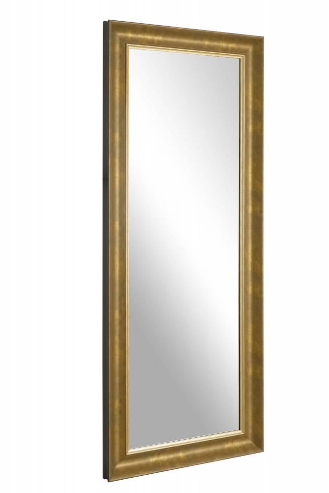 6170/oo 40×140 con specchi0