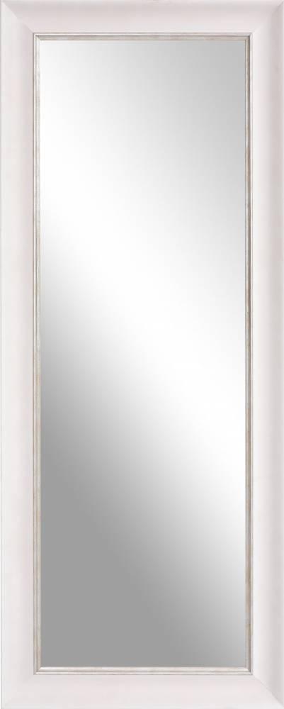 6171/01 50×70 con specchio