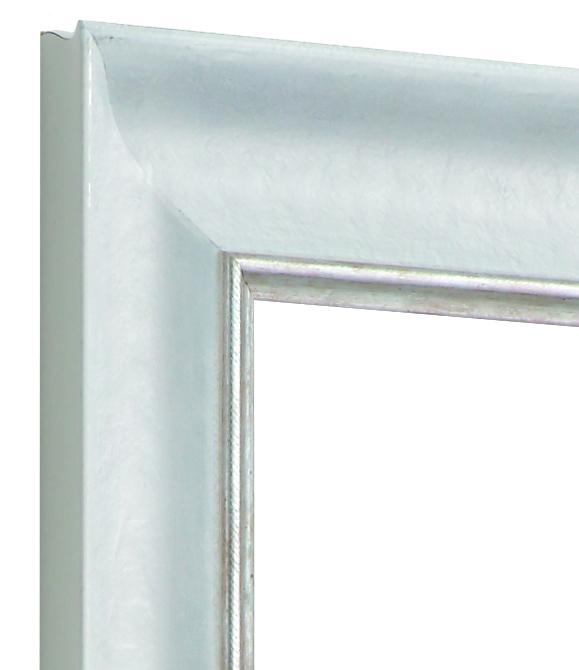 6171/01 40×140 con specchio