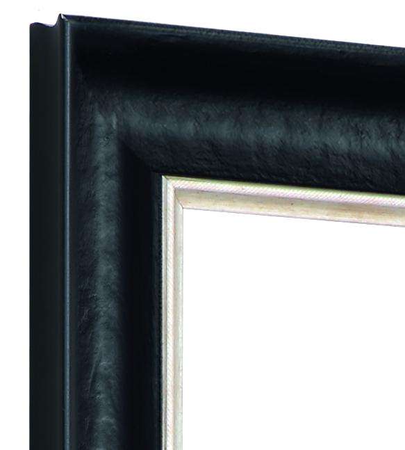6171/02 40×140 con specchio
