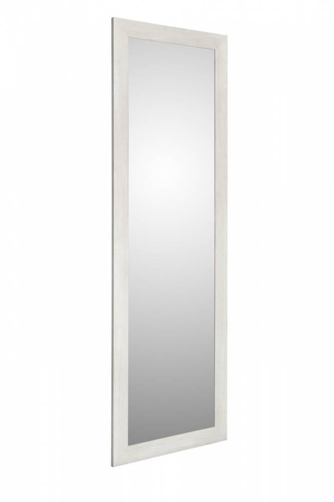 6770/01 30×30 con specchio