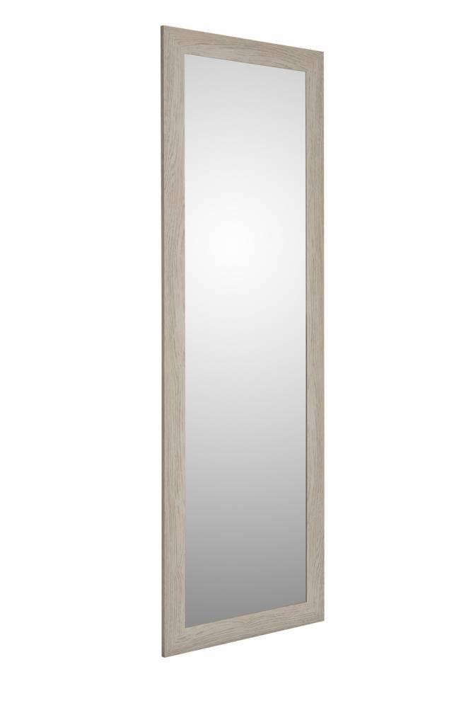 6770/02 30×30 con specchio