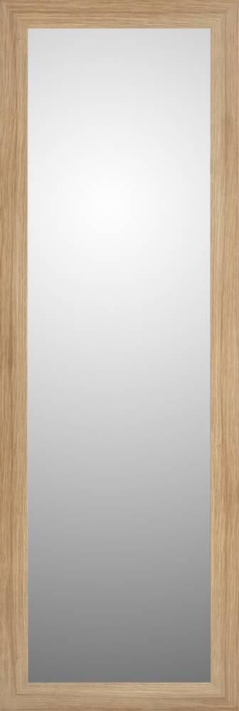 6770/03mdf 40×140 con specchio