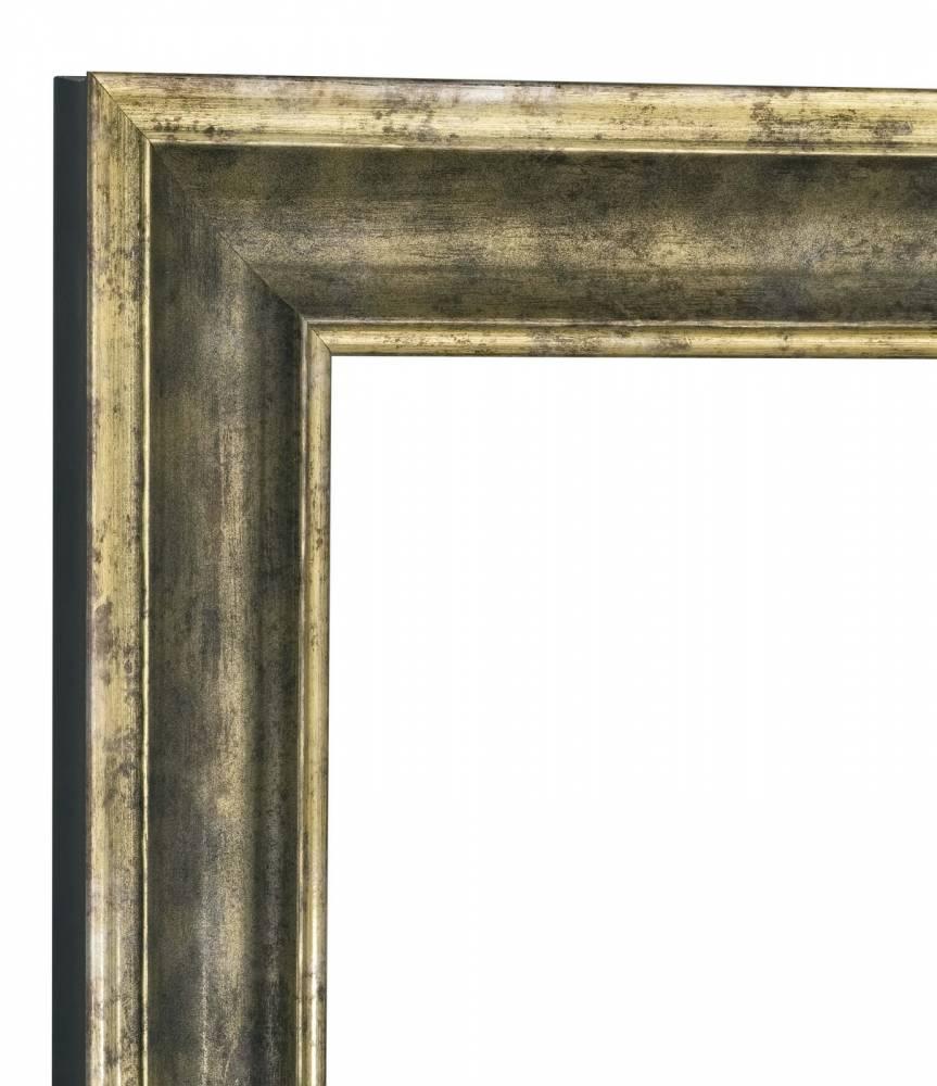 6815/02 60×80 con specchio