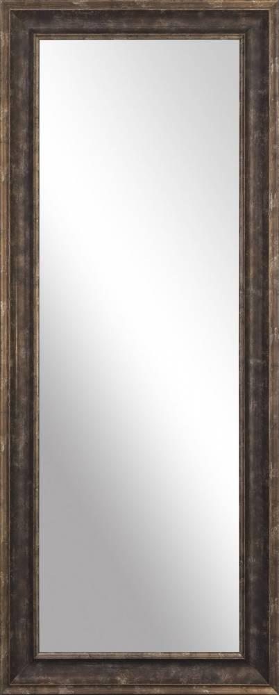 6815/03 70×100 con specchio
