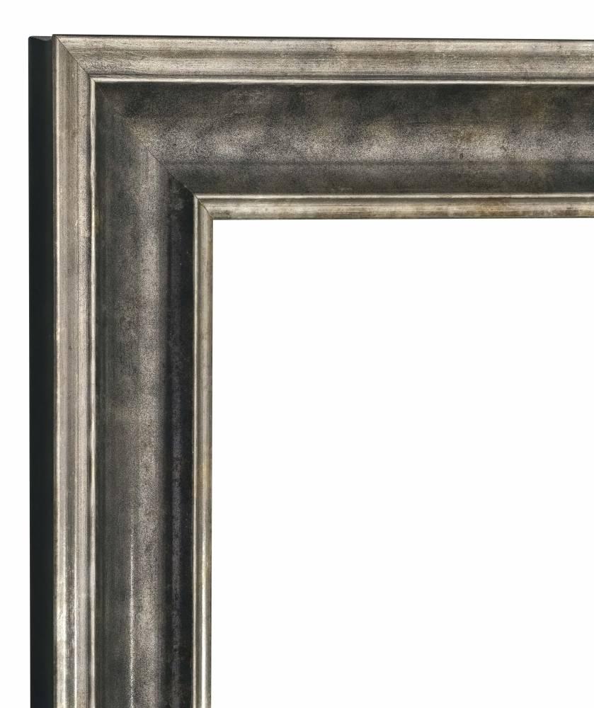 6815/04 60×180 con specchio