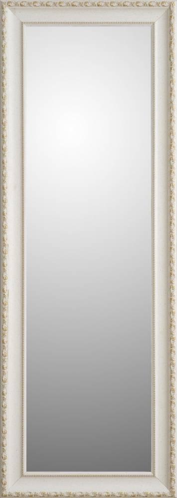 6820/bi 40×140 con specchio