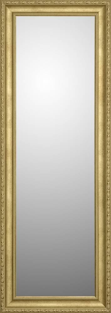 6820/oo 30×30 con specchio