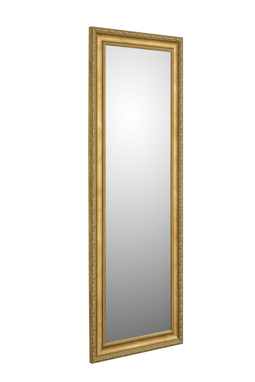 6820/oo 40×140 con specchio