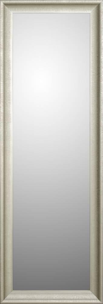 6830/aa 50×70 con specchio