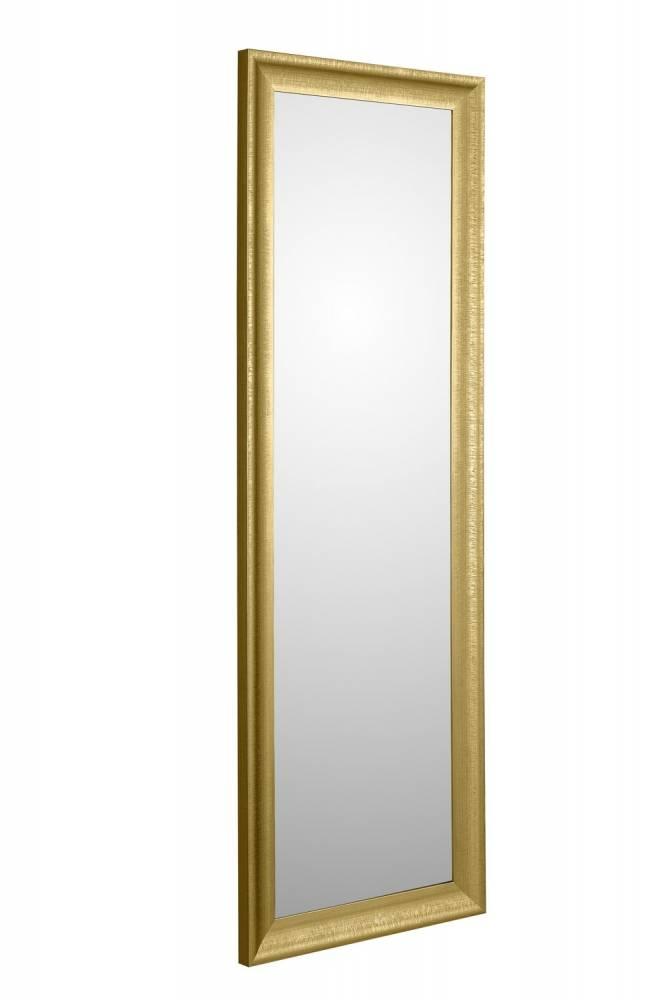 6830/oo 30×30 con specchio