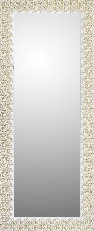 6870/01 50×70 specchio nisel