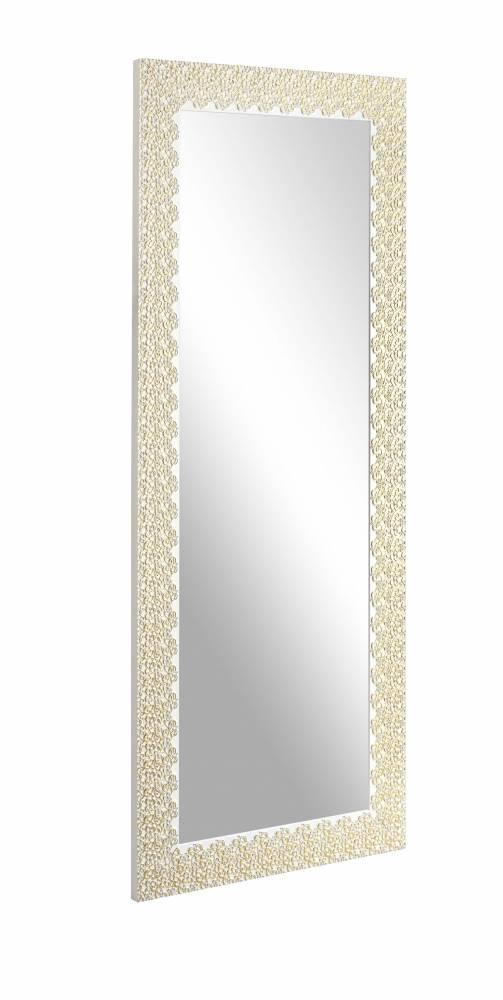 6870/01 60×180 specchio nisel