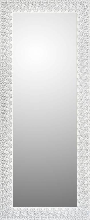 6870/02 50×70 specchio nisel