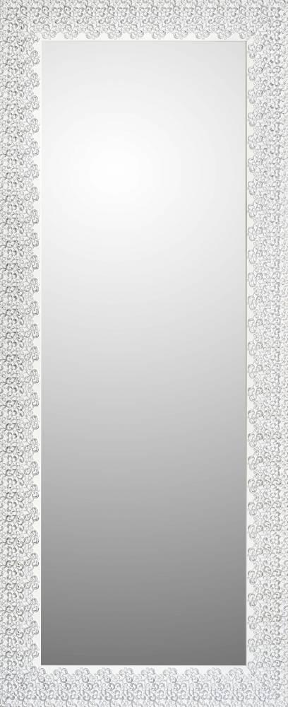 6870/02 50×150 specchio nisel