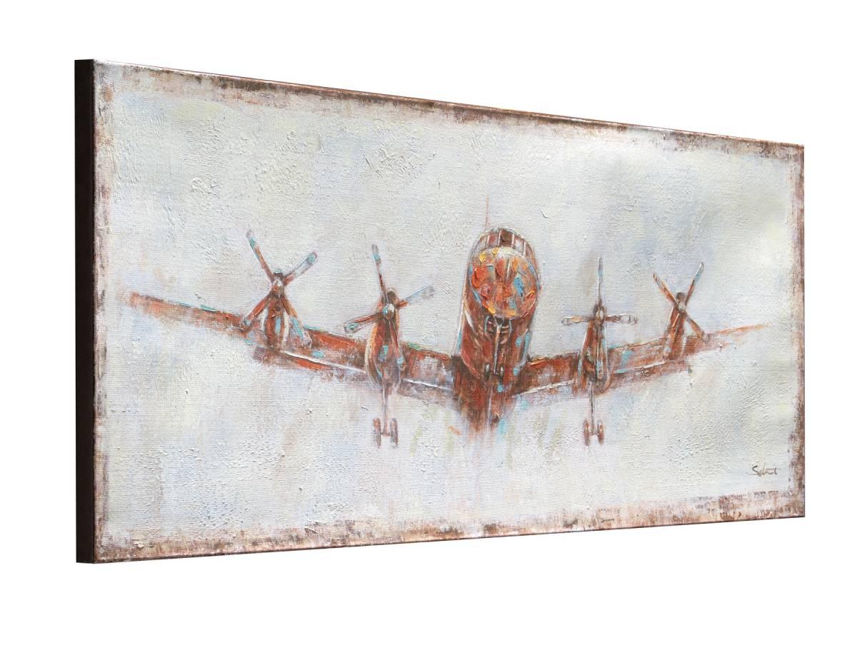 Dipinto a208 60×150