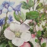 Dipinto a211 70×140
