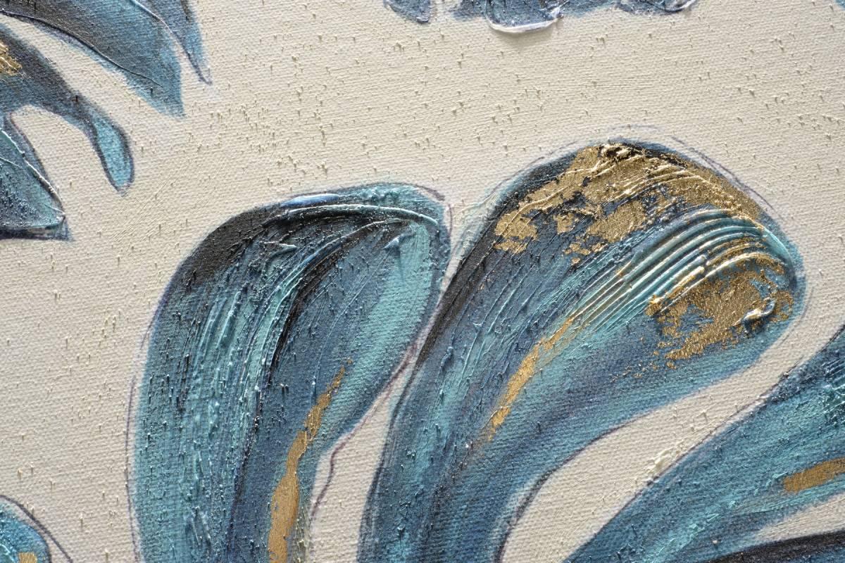 Dipinto a230 90×120