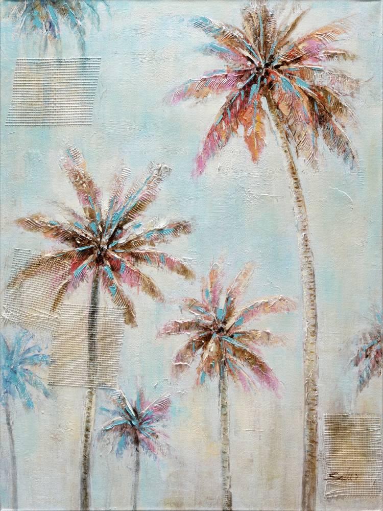 Dipinto a231 90×120