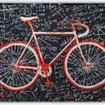 Dipinto a235 90×120