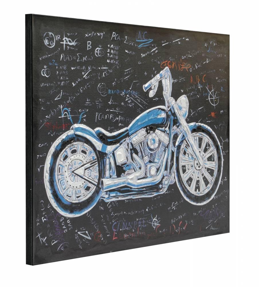 Dipinto a236 90×120