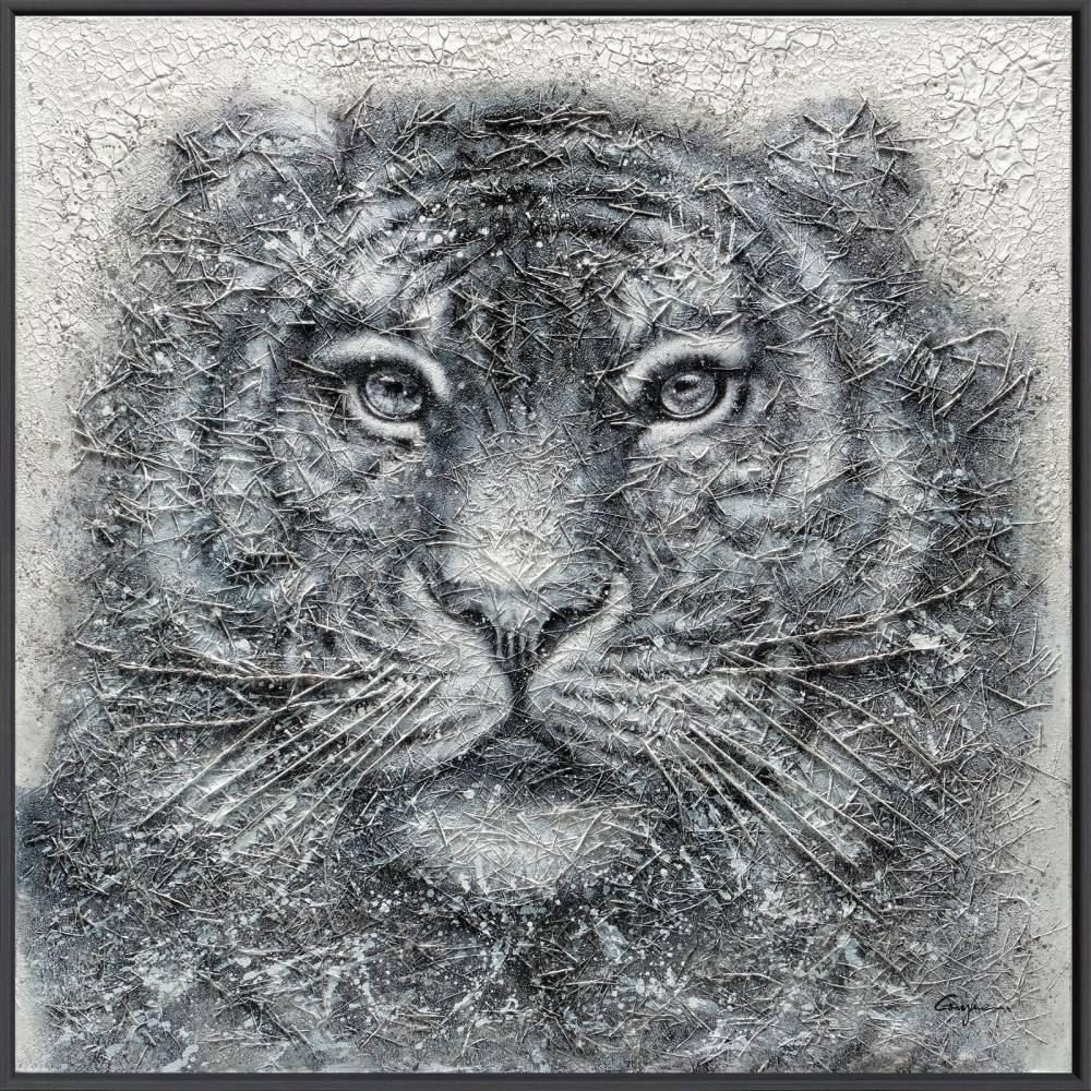 Dipinto a237 120×120