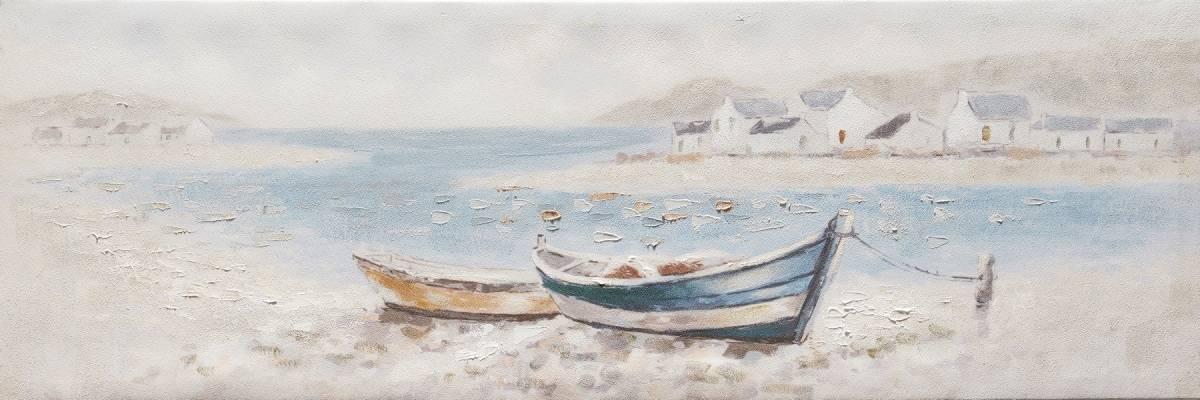 Dipinto art. w800 30×90