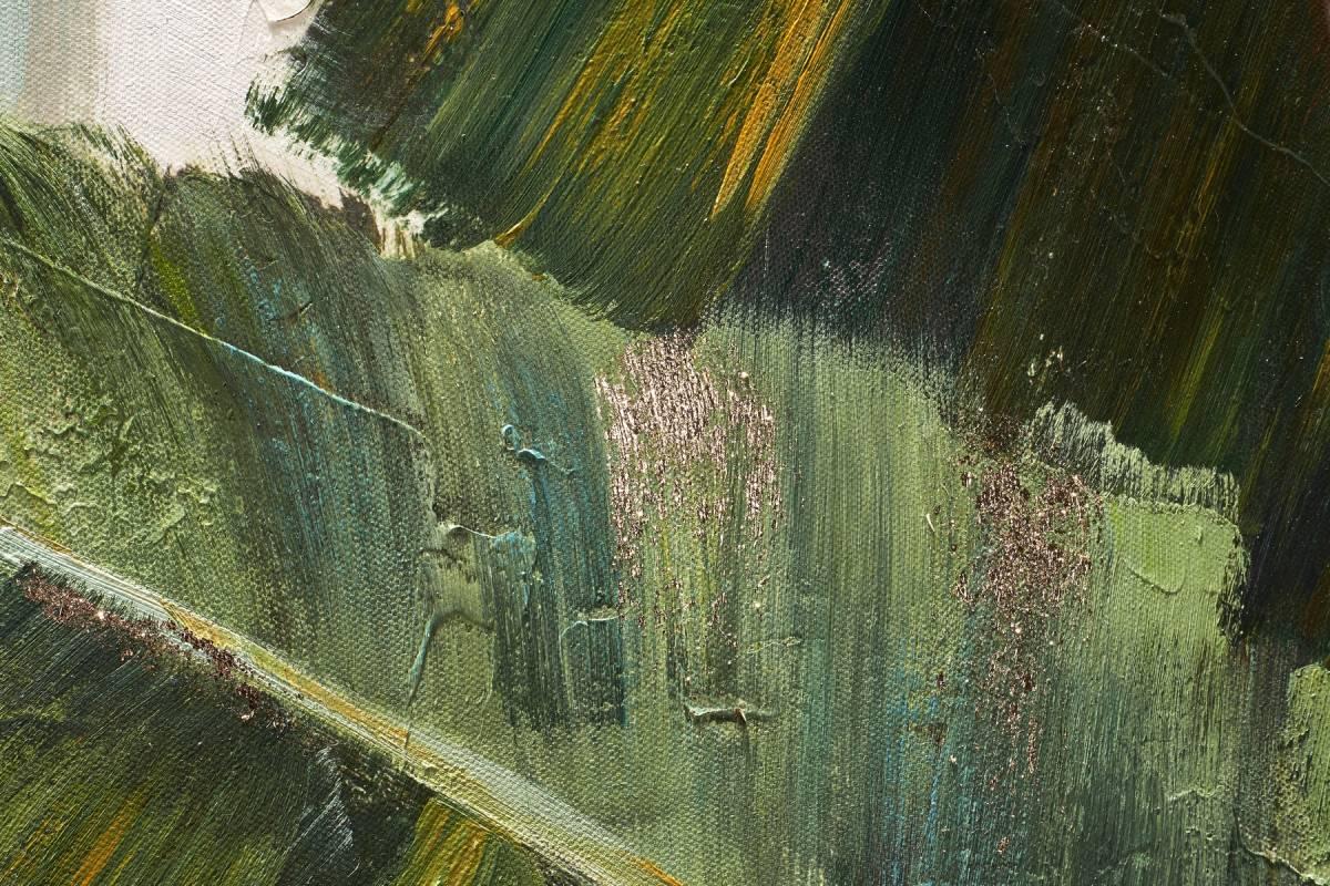 Dipinto art. w803 30×90