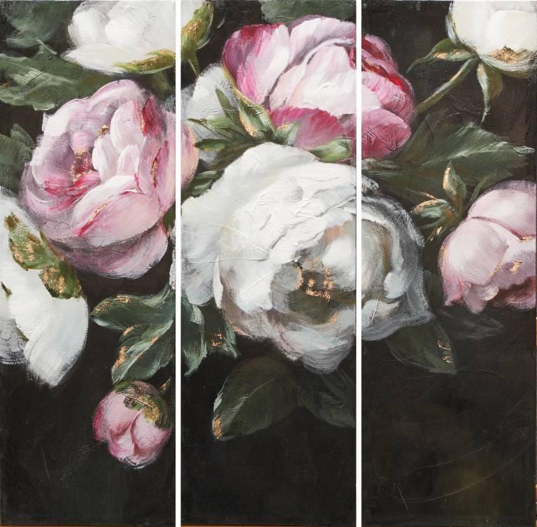 Set 3 dipi art. w804 90×90