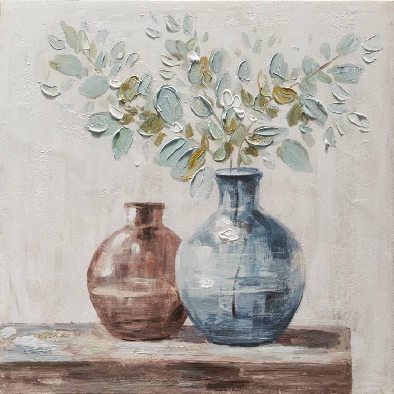 Dipinto art. w805 60×60