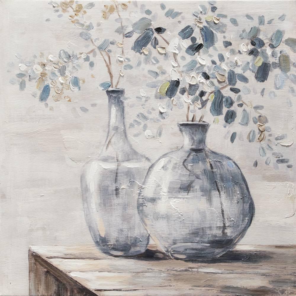 Dipinto art. w806 60×60